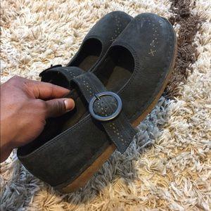Women's Keen Sandals